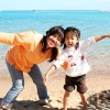 Vacation Tips To Keep Your Smile Healthy! Thumbnail