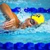 Swimmer's Ear? More Like Swimmer's Tooth! Thumbnail